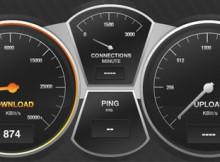 internet-speed-gauge