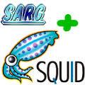 squid-sarg