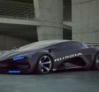 lada-raven_concept_car_9