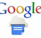 google_print